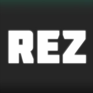 Profile picture for Rez Visual