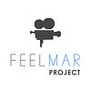 FEELMAR | Project