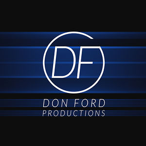Profile picture for Don Ford