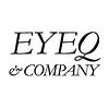 EYEQ &amp; Co.