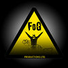 FoG Productions