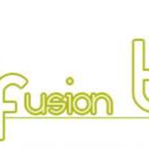 Profile picture for IoFusion