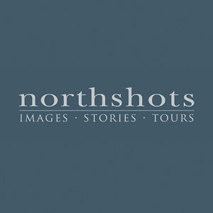 Profile picture for Northshots