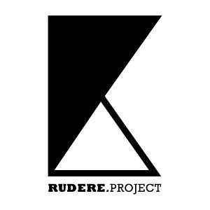 Profile picture for rudere.project