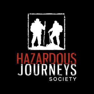 Profile picture for Hazardous Journeys