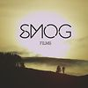 Smog Films