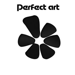 Profile picture for Perfect art