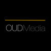OUD MEDIA