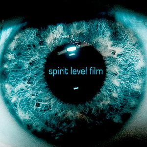 Profile picture for Spirit Level Film