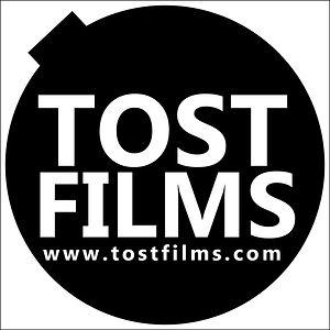 Profile picture for TOSTFILMS