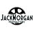 JackMorgan Productions