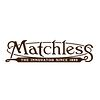 Matchless London