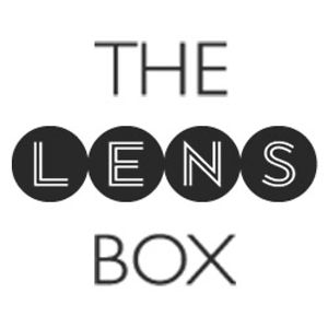 Profile picture for The Lens Box