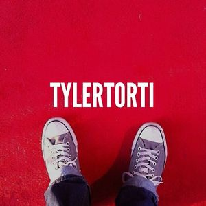 Profile picture for Tyler Torti