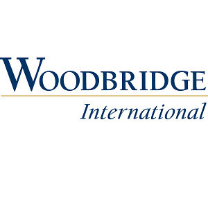 Profile picture for Woodbridge International