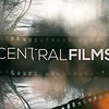 Central Films