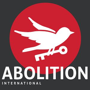 Profile picture for Abolition International