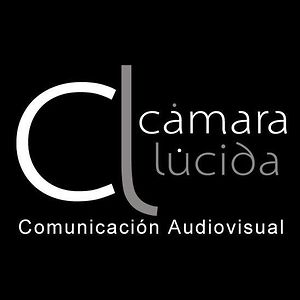 Profile picture for camaralucidavideo