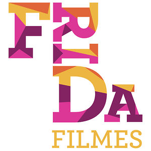 Profile picture for Frida Filmes