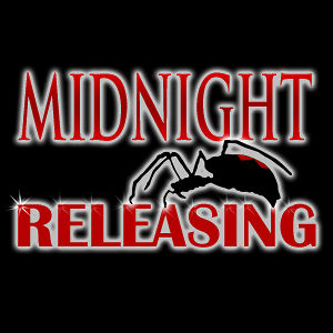 Profile picture for Midnight Releasing