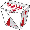 The Grim Lab