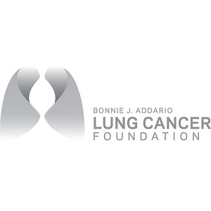 Profile picture for LungCancerFoundation.Org