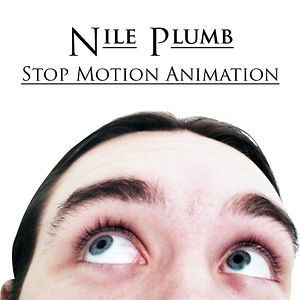 Profile picture for Nile Plumb
