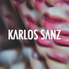 KARLOS SANZ