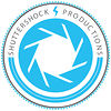 ShutterShock Productions