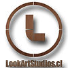 LookArtStudios