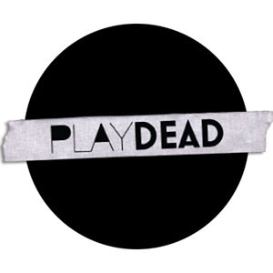 Profile picture for Playdead