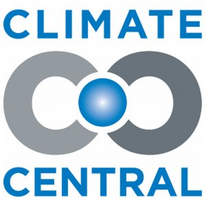 Profile picture for Climate Central