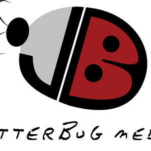 Profile picture for Jitterbug Media