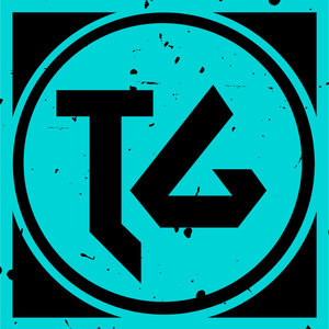 Profile picture for TOM GUEST