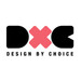 Design By Choice