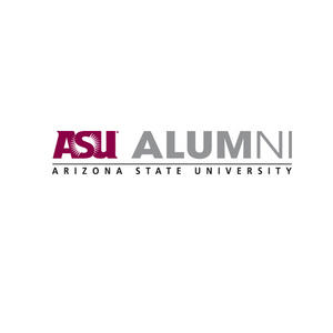 Profile picture for ASU Alumni Association