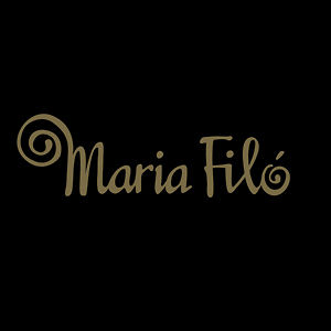 Profile picture for Maria Filó