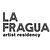 LA FRAGUA-THE FORGE