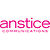 Anstice Communications
