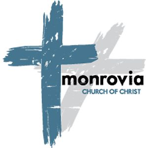 Profile picture for Monrovia Church of Christ