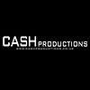 Cash Productions