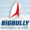 Big Bully - Mitsegeln in Kiel