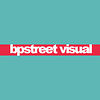bpstreet visual