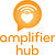 CaringBridge Amplifier Hub