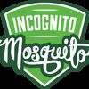 Incognito Mosquito Flicks