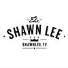 Shawn Lee