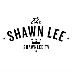 Profile picture for Shawn Lee