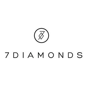 Profile picture for 7 Diamonds