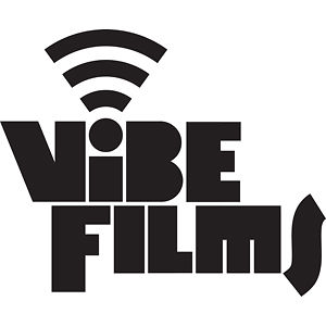 Profile picture for Vibe Films