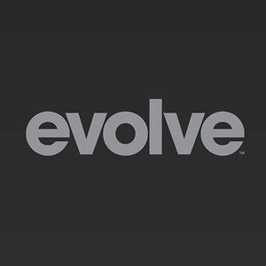 Profile picture for Evolve Digital Cinema | IMG